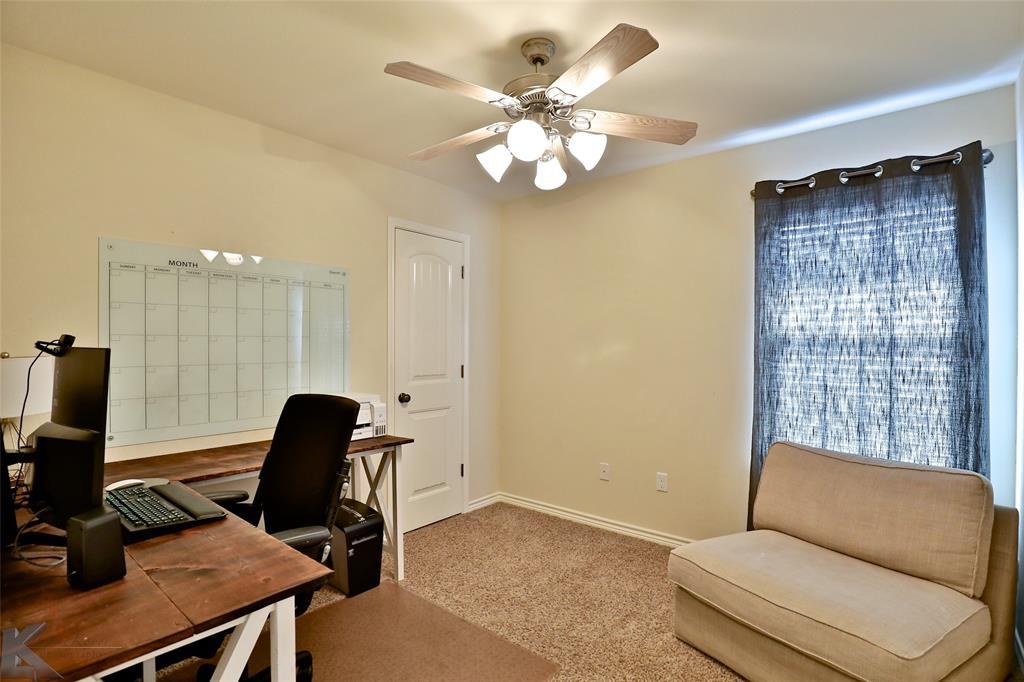 366 Miss Ellie  Lane, Abilene, Texas 79602 - acquisto real estate nicest realtor in america shana acquisto