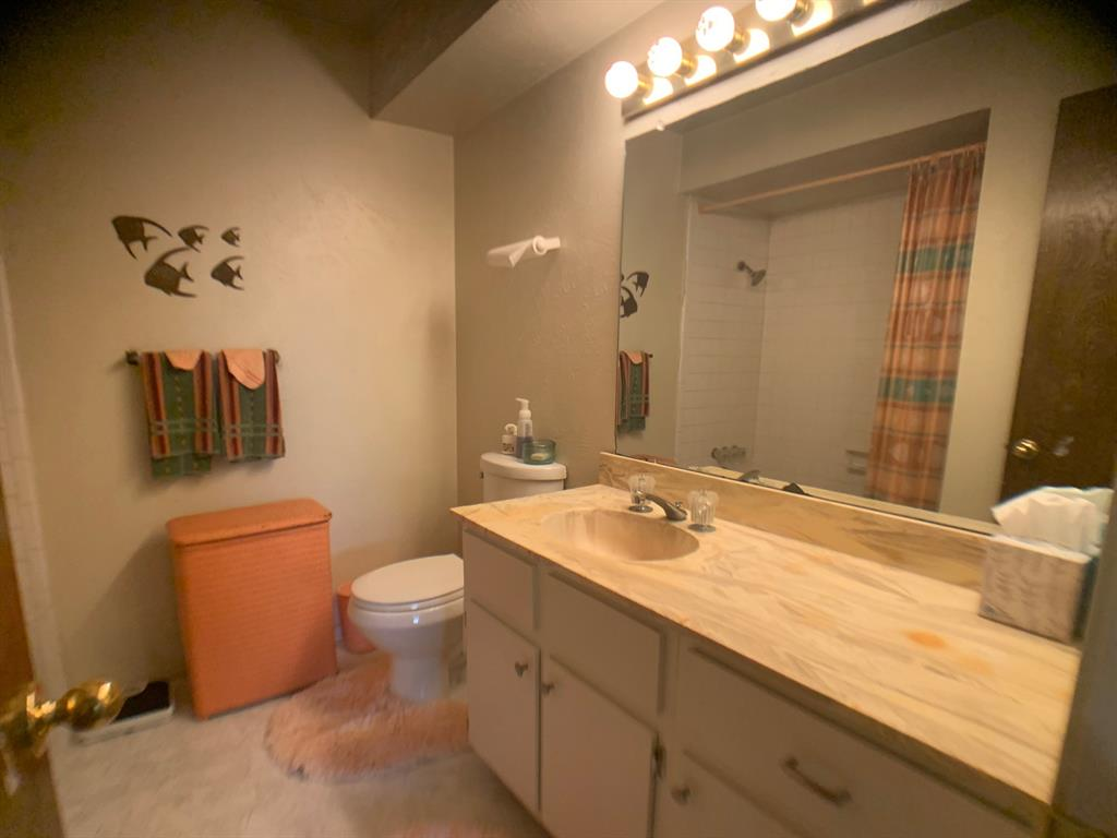 4203 Cinnabar  Drive, Dallas, Texas 75227 - acquisto real estate best listing agent in the nation shana acquisto estate realtor