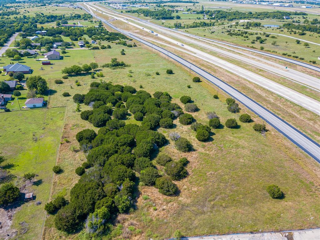 TBD Walter Holiday  Drive, Cleburne, Texas 76033 - Acquisto Real Estate best plano realtor mike Shepherd home owners association expert