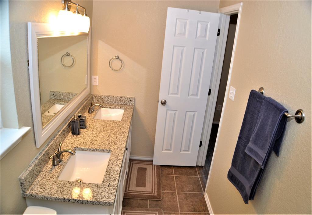 6120 Kary Lynn  Drive, Watauga, Texas 76148 - acquisto real estate best listing listing agent in texas shana acquisto rich person realtor