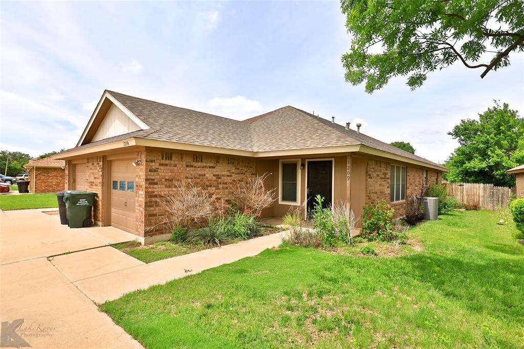 1209 Westheimer  Road, Abilene, Texas 79601 - Acquisto Real Estate best mckinney realtor hannah ewing stonebridge ranch expert