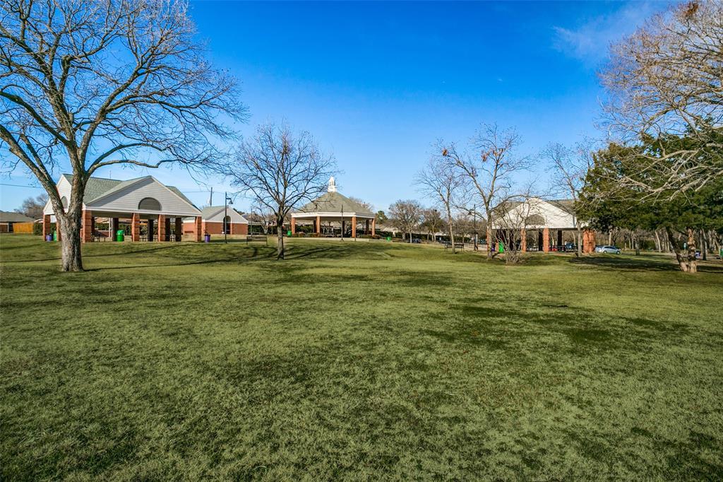 2130 Montclair  Lane, Lewisville, Texas 75067 - acquisto real estate mvp award real estate logan lawrence