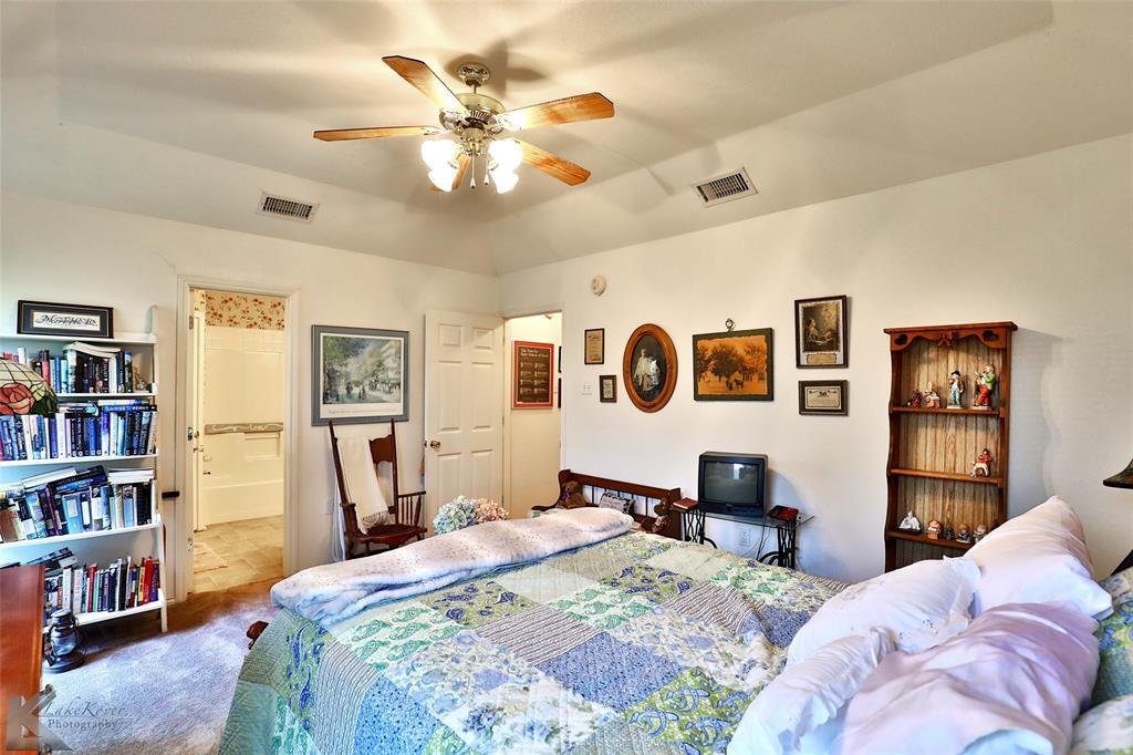 918 Reeves  Street, Abilene, Texas 79602 - acquisto real estate best designer and realtor hannah ewing kind realtor