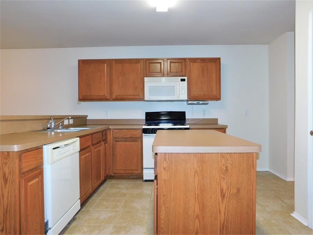 2229 Northway  Denton, Texas 76207 - acquisto real estate best prosper realtor susan cancemi windfarms realtor
