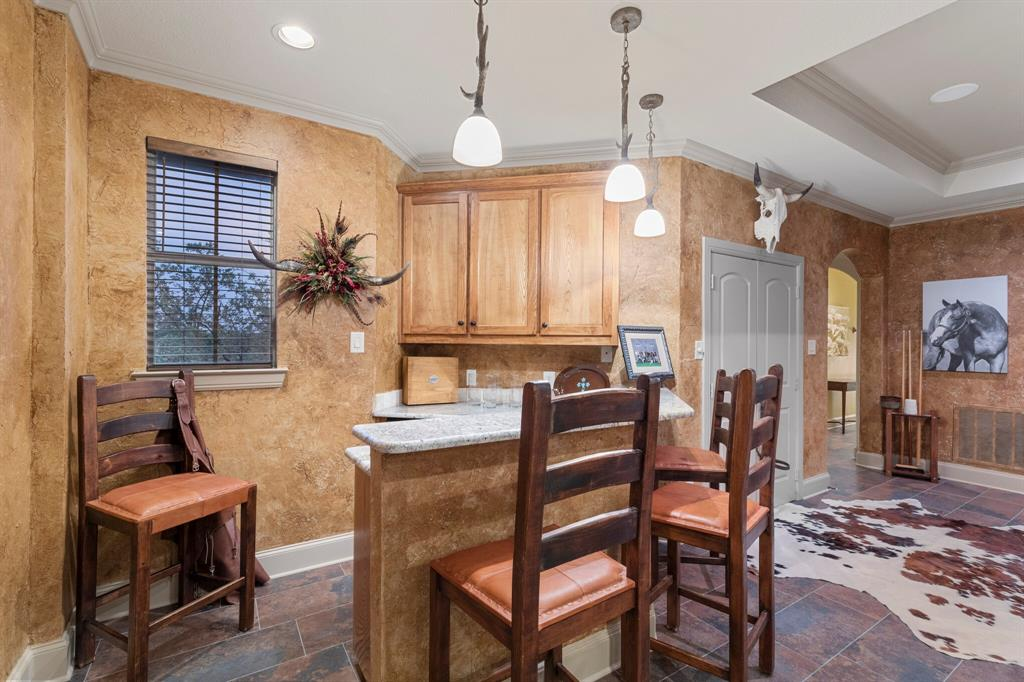 2 Groves  Circle, Argyle, Texas 76226 - acquisto real estate nicest realtor in america shana acquisto