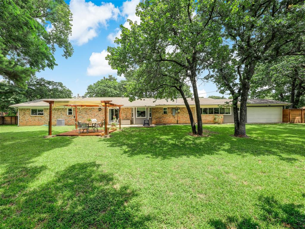 501 Colleyville  Terrace, Colleyville, Texas 76034 - acquisto real estate best photo company frisco 3d listings