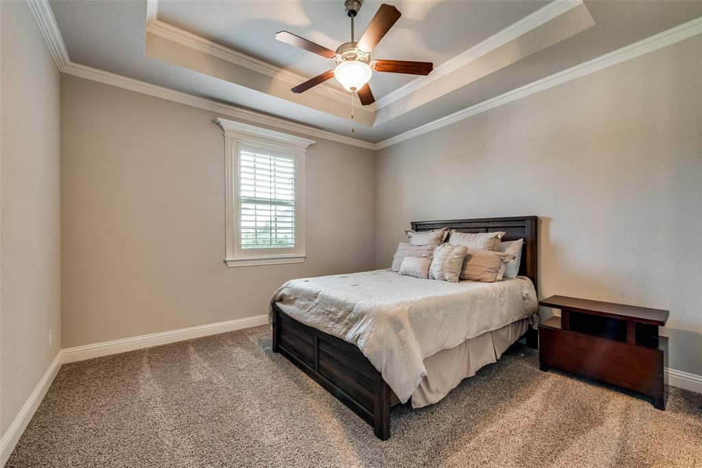 12416 Dido Vista  Court, Fort Worth, Texas 76179 - acquisto real estate best frisco real estate agent amy gasperini panther creek realtor