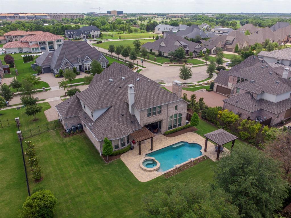 6008 Southwind  Lane, McKinney, Texas 75070 - acquisto real estate best plano real estate agent mike shepherd