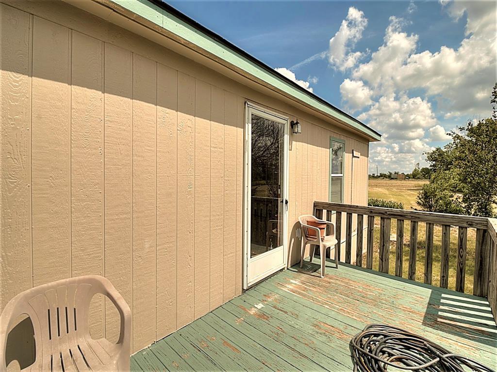 386 Graham  Road, New Fairview, Texas 76078 - Acquisto Real Estate best frisco realtor Amy Gasperini 1031 exchange expert