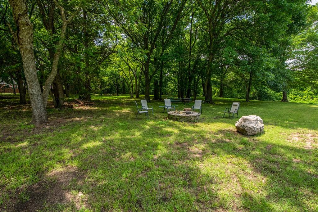 2340 Washington  Street, Sherman, Texas 75092 - acquisto real estate best flower mound realtor jody daley lake highalands agent of the year