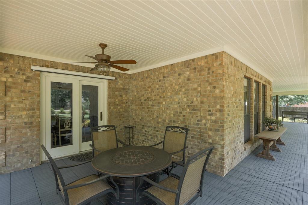653 Bancroft  Road, Keller, Texas 76248 - acquisto real estate best prosper realtor susan cancemi windfarms realtor