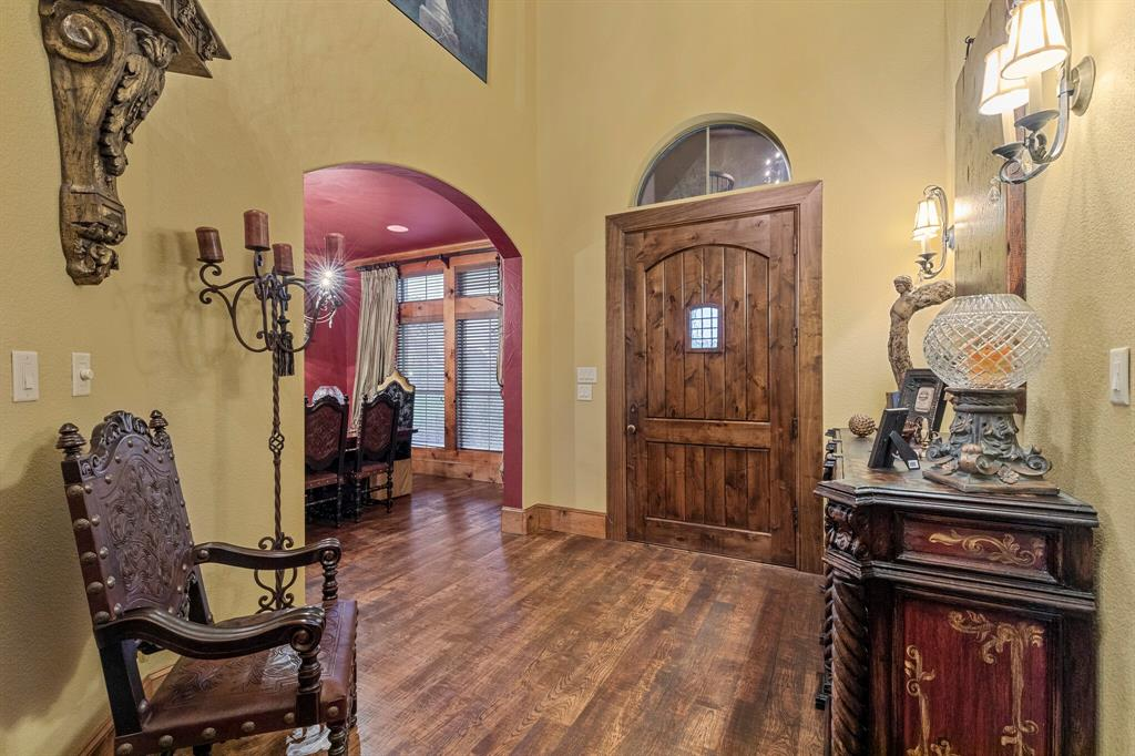 2 Groves  Circle, Argyle, Texas 76226 - acquisto real estate best listing listing agent in texas shana acquisto rich person realtor