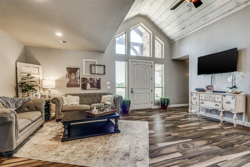 2718 Cabaniss  Lane, Weatherford, Texas 76088 - acquisto real estate best real estate company in frisco texas real estate showings