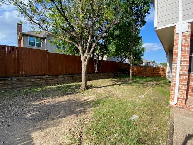 5220 Geode  Lane, McKinney, Texas 75072 - acquisto real estate smartest realtor in america shana acquisto