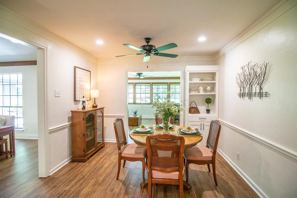 645 Hide A Way  Lane, Hideaway, Texas 75771 - acquisto real estate best frisco real estate broker in texas for high net worth buyers