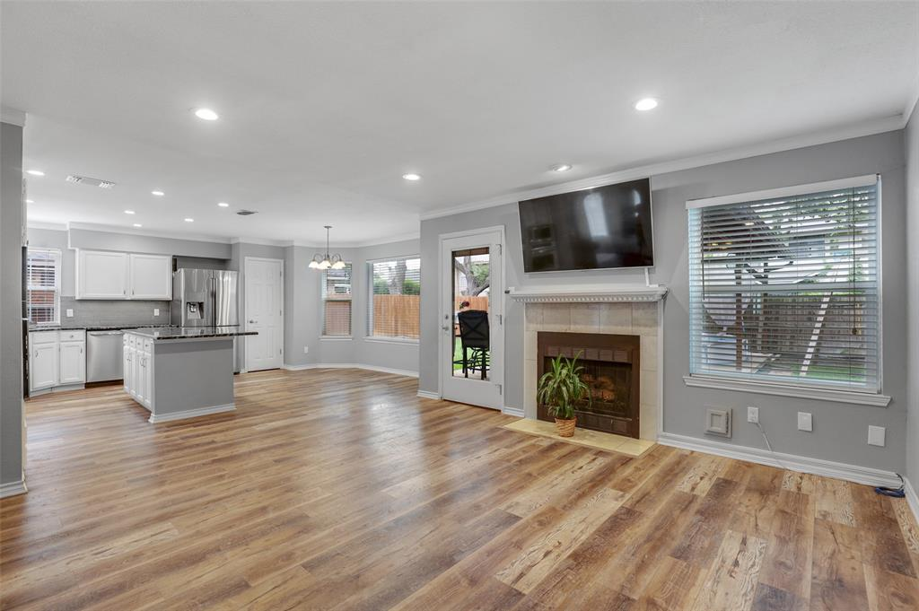 348 Clayton  Street, Grand Prairie, Texas 75052 - acquisto real estate best luxury buyers agent in texas shana acquisto inheritance realtor