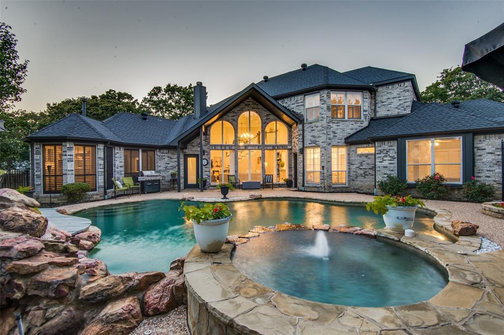 102 Ranch  Court, Argyle, Texas 76226 - Acquisto Real Estate best frisco realtor Amy Gasperini 1031 exchange expert