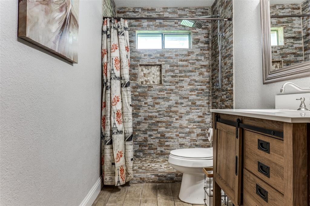 115 Allen  Street, Kaufman, Texas 75142 - acquisto real estate best realtor dallas texas linda miller agent for cultural buyers