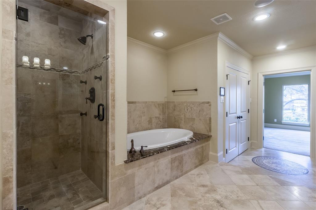 569 Rocky Branch  Lane, Coppell, Texas 75019 - acquisto real estate best new home sales realtor linda miller executor real estate