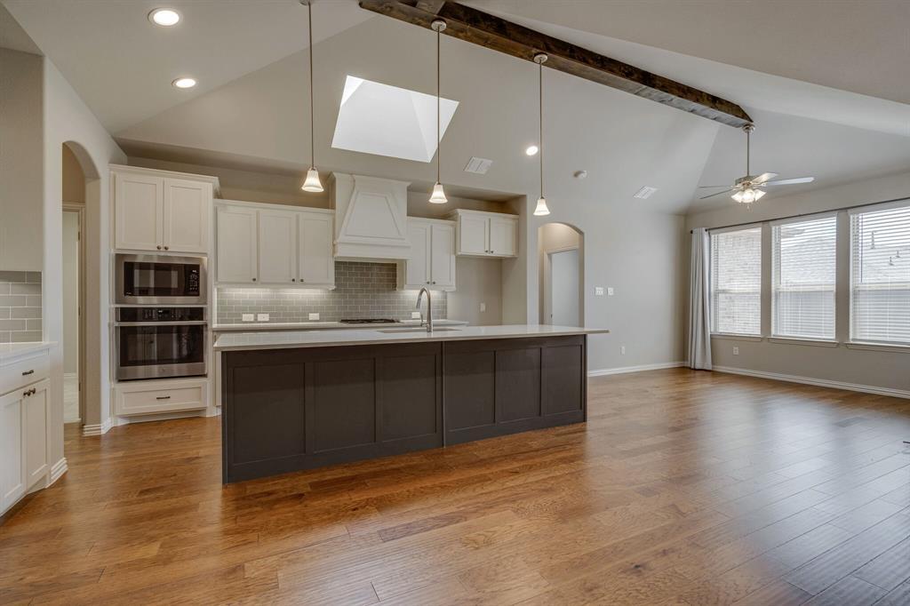 4016 Viento  Lane, Highland Village, Texas 75077 - Acquisto Real Estate best mckinney realtor hannah ewing stonebridge ranch expert