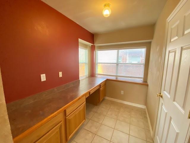 5220 Geode  Lane, McKinney, Texas 75072 - acquisto real estate best style realtor kim miller best real estate reviews dfw