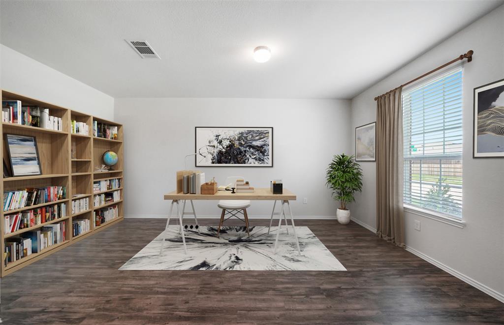 1303 Binfield  Drive, Forney, Texas 75126 - Acquisto Real Estate best mckinney realtor hannah ewing stonebridge ranch expert