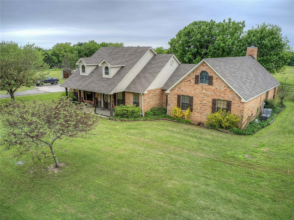 3956 County Road 3401  Lone Oak, Texas 75453 - acquisto real estate best flower mound realtor jody daley lake highalands agent of the year