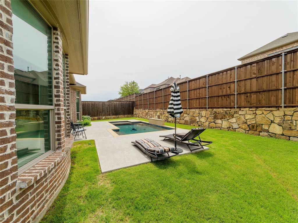 1120 Circle J  Trail, Prosper, Texas 75078 - acquisto real estate mvp award real estate logan lawrence