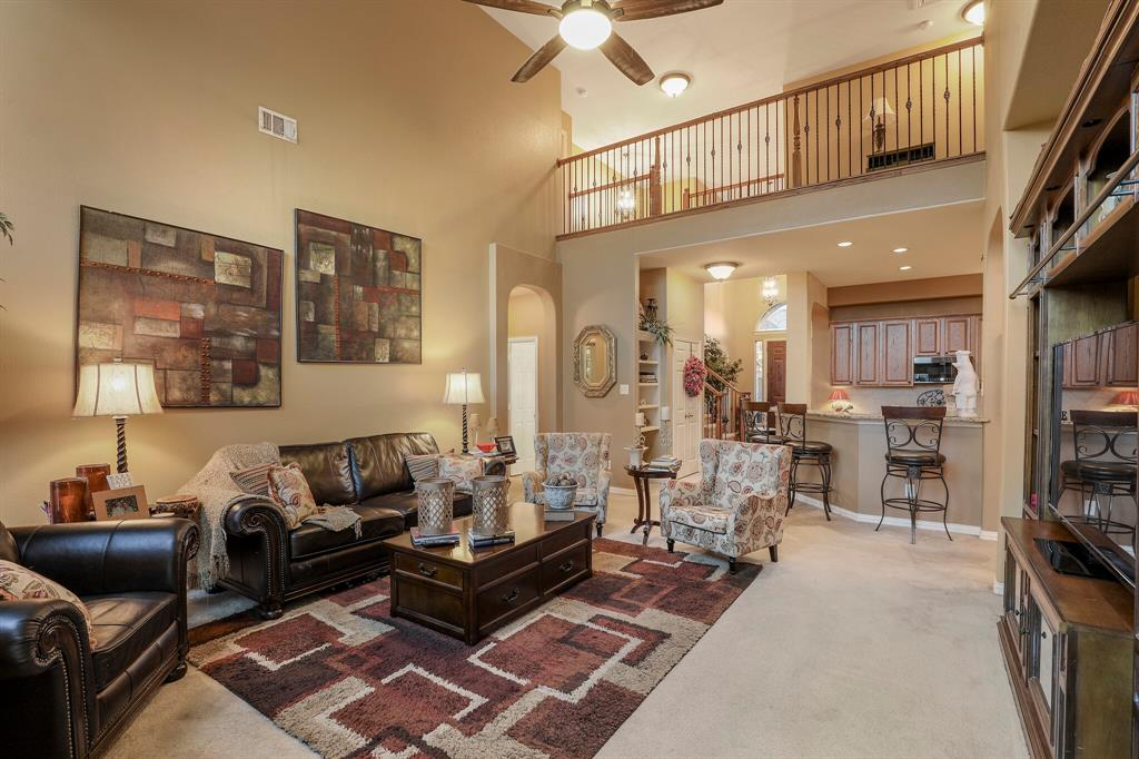 13468 Hemlock  Trail, Frisco, Texas 75035 - acquisto real estate best style realtor kim miller best real estate reviews dfw