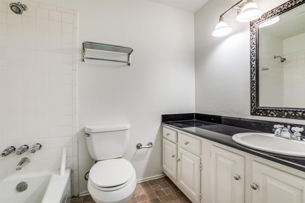 4307 Gilbert  Avenue, Dallas, Texas 75219 - acquisto real estate best realtor westlake susan cancemi kind realtor of the year