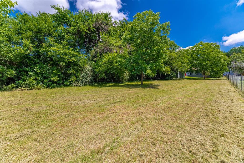 805 Alamo  Road, Rockwall, Texas 75087 - acquisto real estate best realtor dfw jody daley liberty high school realtor