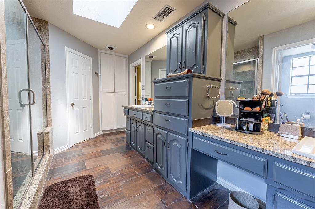 1906 Dover  Drive, Rowlett, Texas 75088 - acquisto real estate best realtor westlake susan cancemi kind realtor of the year