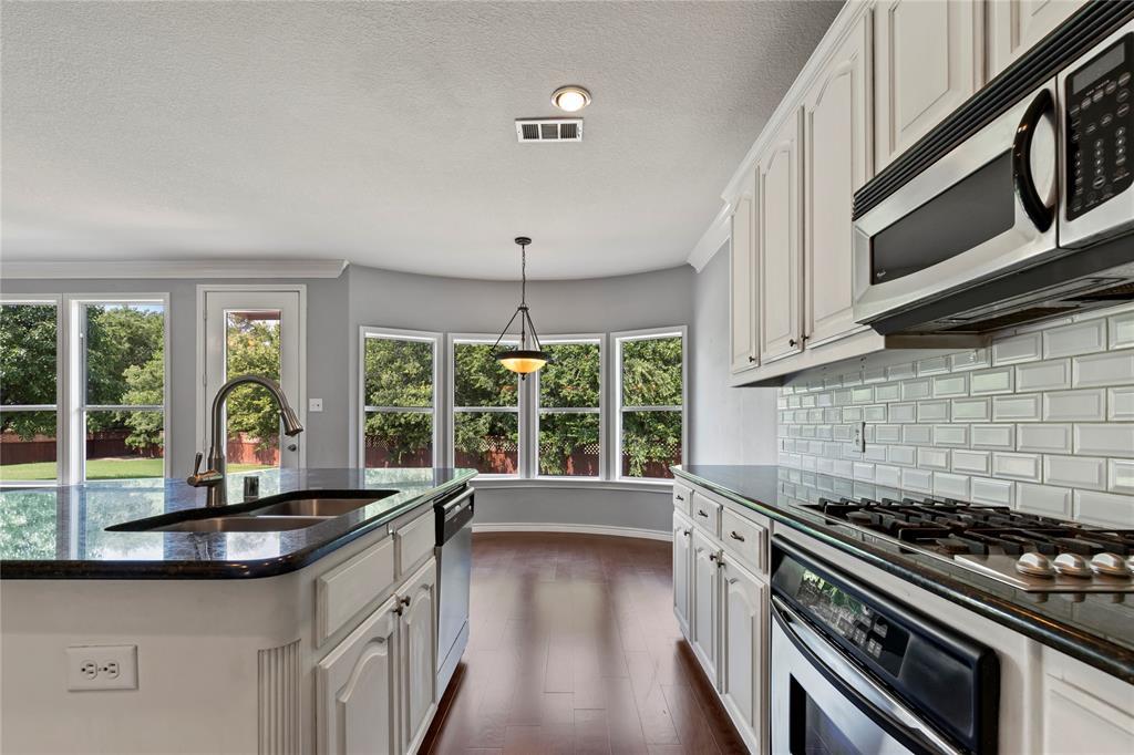 11715 Eden  Lane, Frisco, Texas 75033 - acquisto real estate best listing listing agent in texas shana acquisto rich person realtor