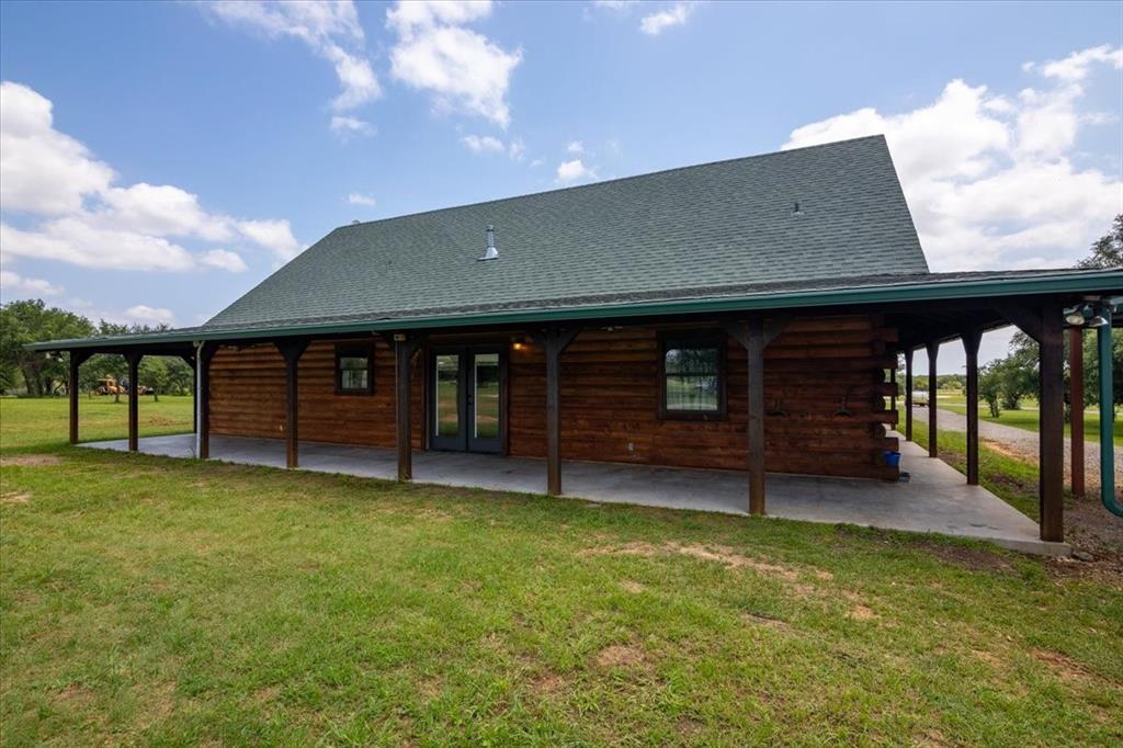 1770 Doss  Road, Millsap, Texas 76066 - acquisto real estate best prosper realtor susan cancemi windfarms realtor