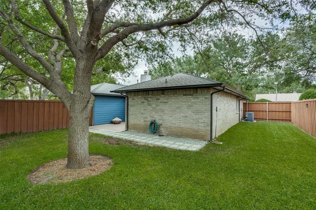 3229 Santana  Lane, Plano, Texas 75023 - acquisto real estate best realtor westlake susan cancemi kind realtor of the year