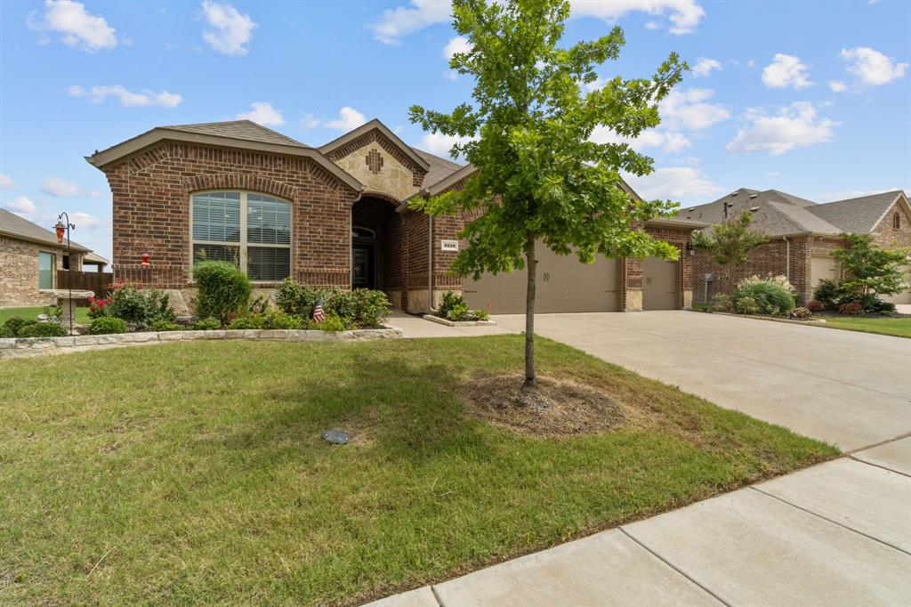 3219 Permian  Drive, Heath, Texas 75126 - Acquisto Real Estate best plano realtor mike Shepherd home owners association expert