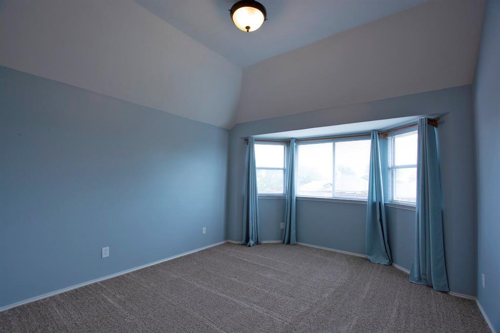 1701 Hill Creek  Drive, Garland, Texas 75043 - acquisto real estate best luxury home specialist shana acquisto