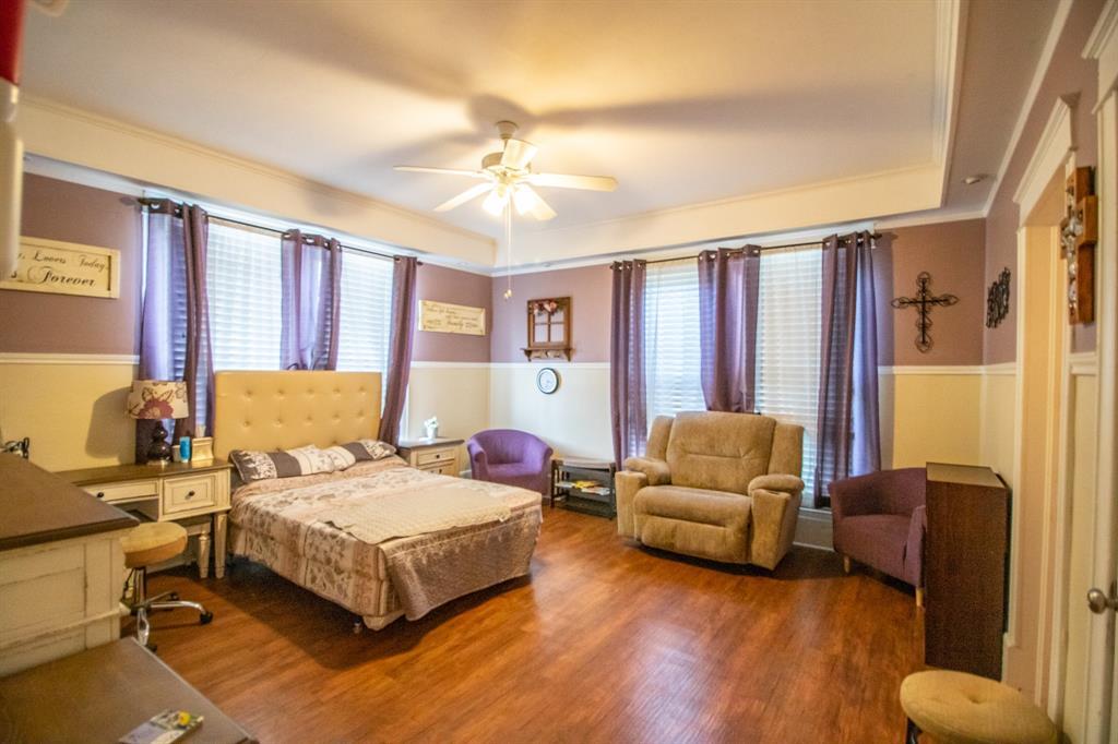 421 Bonner  Avenue, Tyler, Texas 75702 - acquisto real estate best plano real estate agent mike shepherd