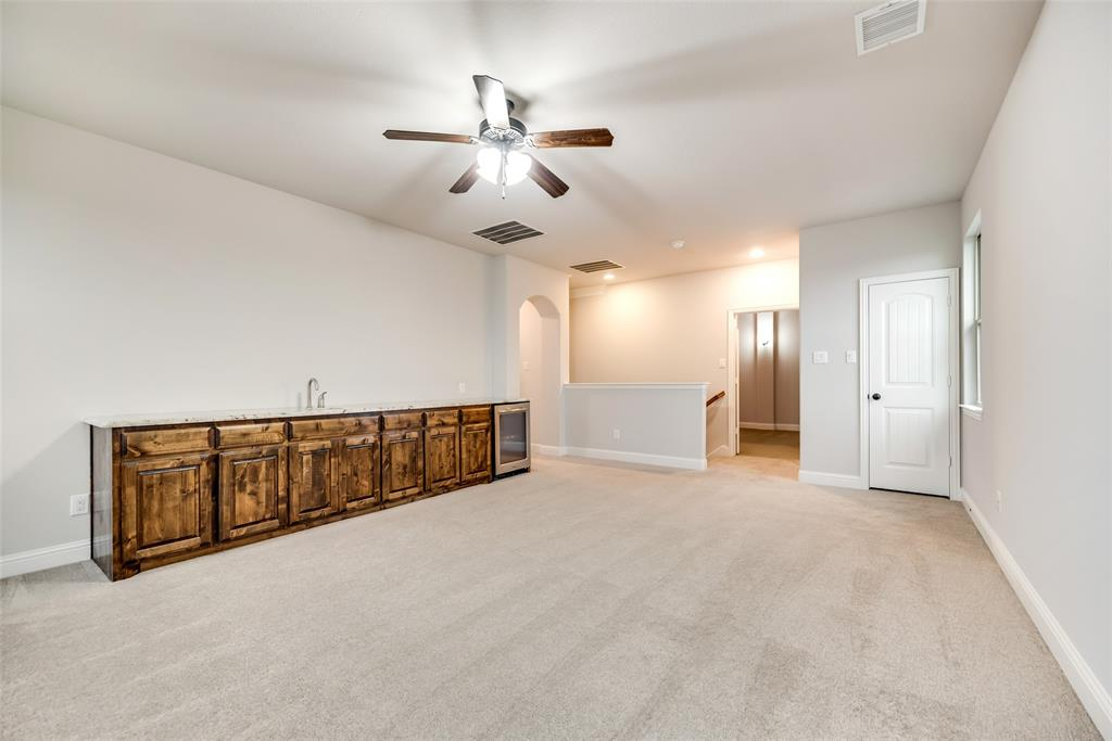 1506 Whistle Brook  Drive, Allen, Texas 75013 - acquisto real estate best realtor dfw jody daley liberty high school realtor