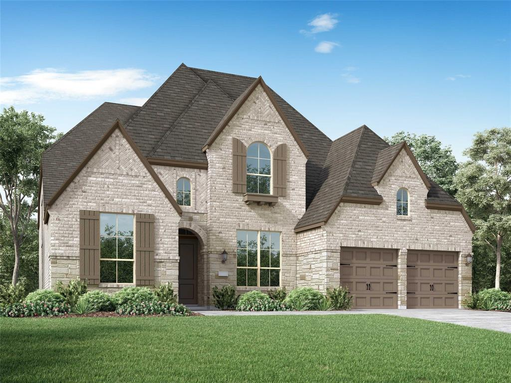 1540 13th  Street, Northlake, Texas 76226 - Acquisto Real Estate best frisco realtor Amy Gasperini 1031 exchange expert