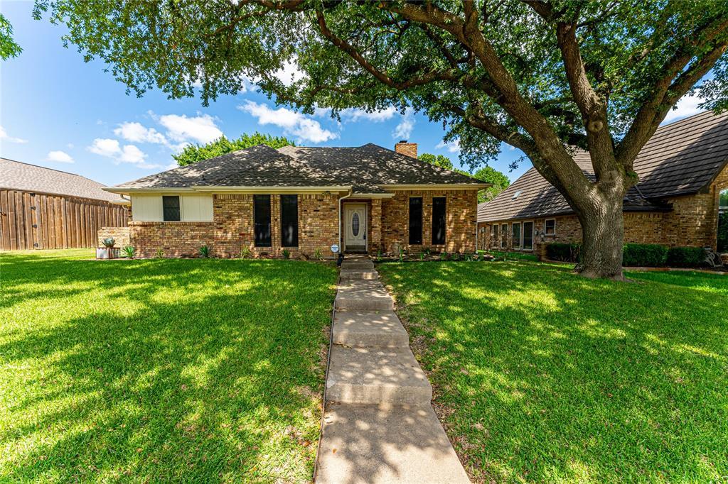 1906 Dover  Drive, Rowlett, Texas 75088 - Acquisto Real Estate best mckinney realtor hannah ewing stonebridge ranch expert