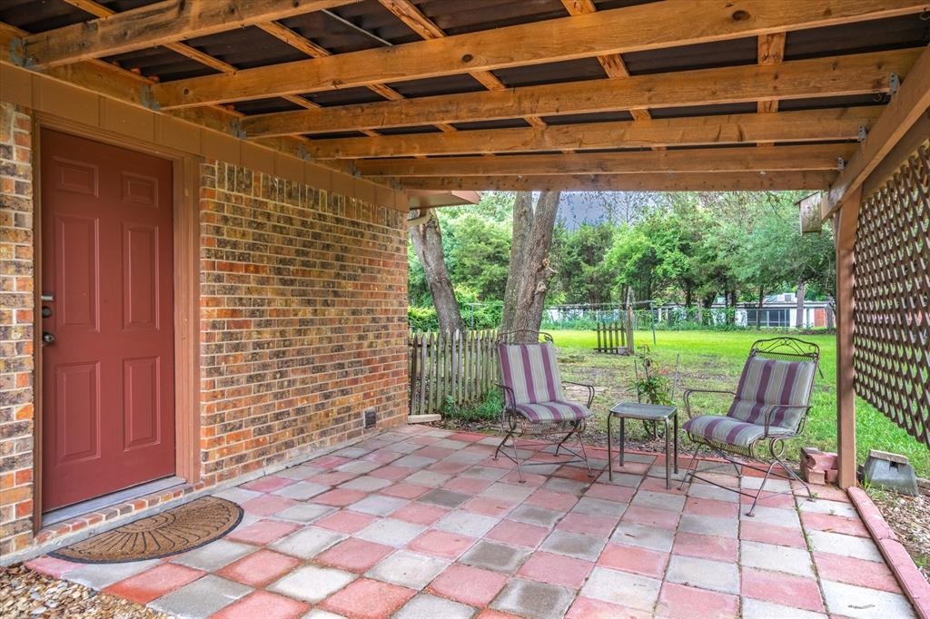 711 Water Crest  Circle, Canton, Texas 75103 - acquisto real estate best park cities realtor kim miller best staging agent