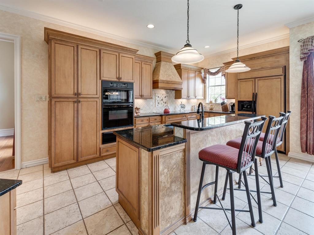 205 Madison  Square, Colleyville, Texas 76034 - acquisto real estate best new home sales realtor linda miller executor real estate