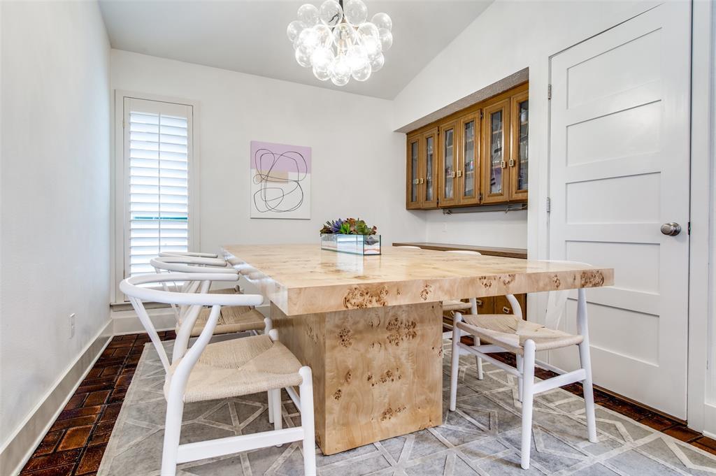 33 Creekwood  Circle, Richardson, Texas 75080 - acquisto real estate best realtor westlake susan cancemi kind realtor of the year