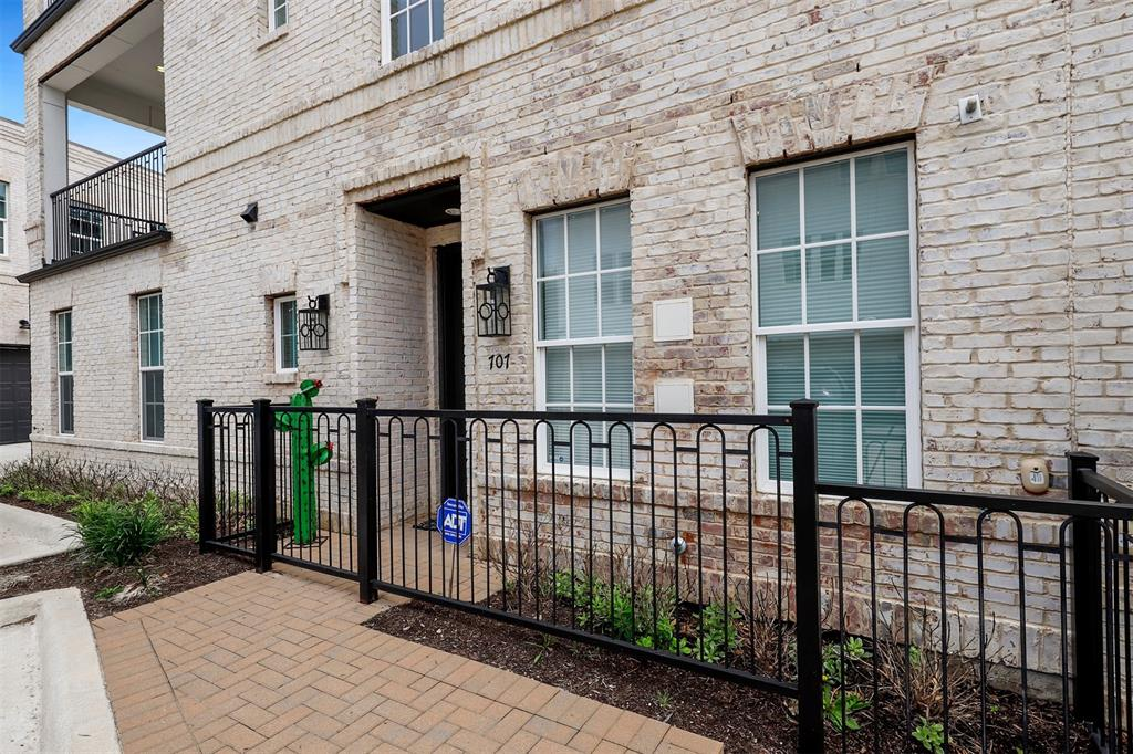 7333 Valley View  Lane, Dallas, Texas 75240 - Acquisto Real Estate best mckinney realtor hannah ewing stonebridge ranch expert