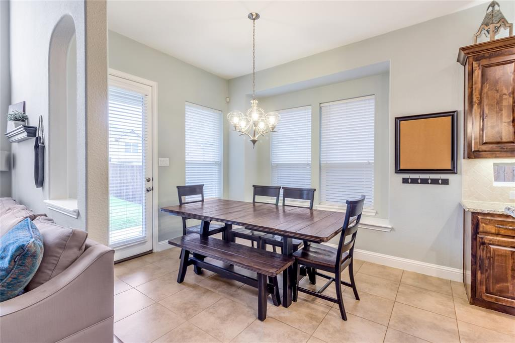 2425 Kingsgate  Drive, Little Elm, Texas 75068 - acquisto real estate best listing agent in the nation shana acquisto estate realtor