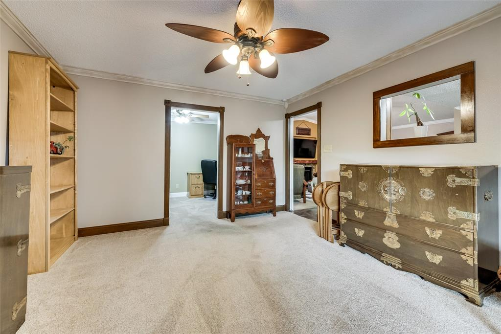1417 Choctaw  Drive, Mesquite, Texas 75149 - acquisto real estate nicest realtor in america shana acquisto