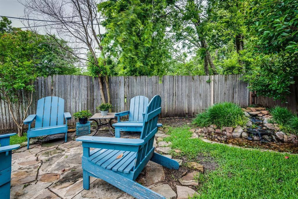 2205 Villanova  Street, Arlington, Texas 76018 - acquisto real estate best style realtor kim miller best real estate reviews dfw