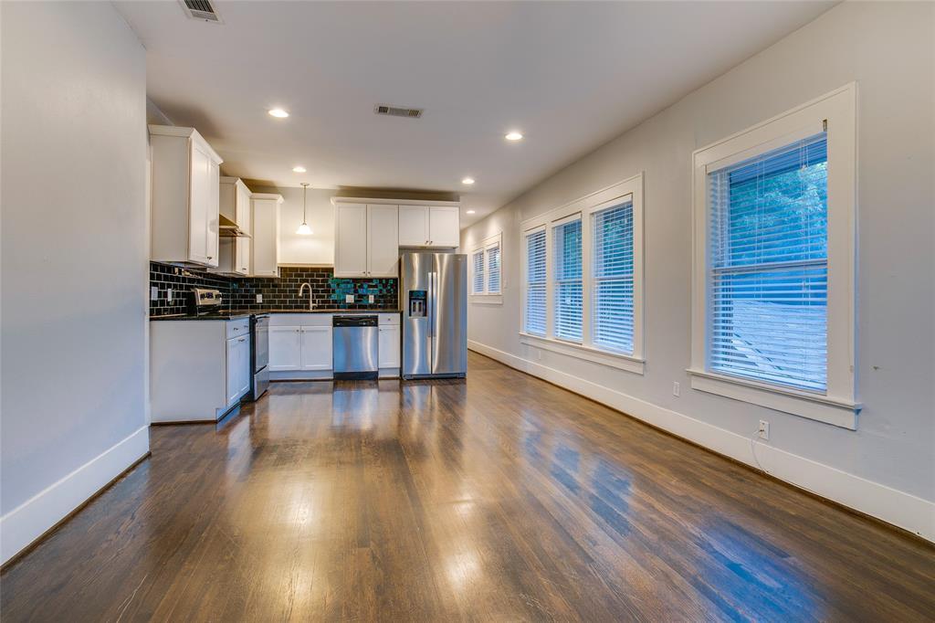 1011 Madison  Avenue, Dallas, Texas 75208 - acquisto real estate best listing agent in the nation shana acquisto estate realtor