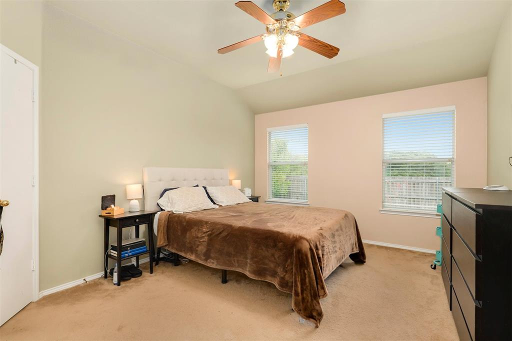 1012 Aviary  Drive, Aubrey, Texas 76227 - acquisto real estate best investor home specialist mike shepherd relocation expert